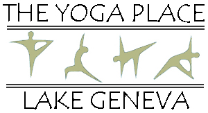 The Yoga Place | Celebrating over 28 years!